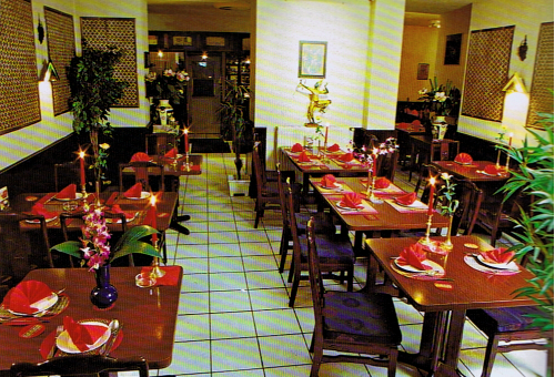 thaihausrestaurant