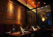 NADA Restaurant & Bar